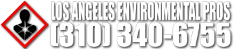 Environmental Pros • Los Angeles
